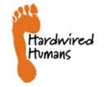 Hardwired_humans