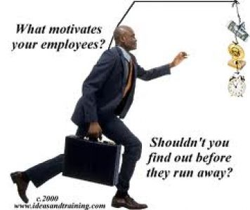 Motivated_employees