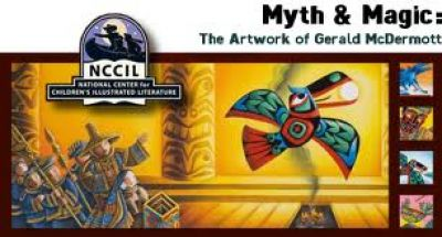 Myth_or_magic