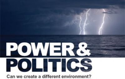 Power_and_politics