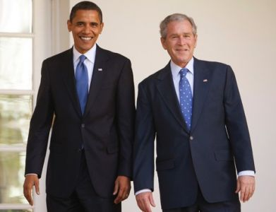 Two_Presidents