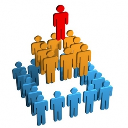 social_media_communities_main
