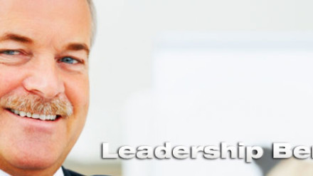 leaderbenchmarkbanner
