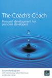 The Coaches Coach reviewed by Bob Selden