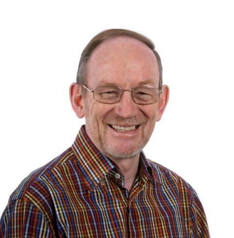 Bob Selden