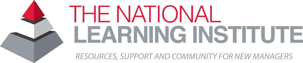 The National Learning Institute