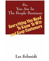 peoplebusiness