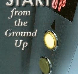 Startup From The Ground Up[1]