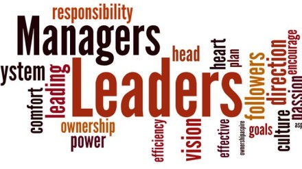 managers_leaders
