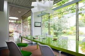 green_office_space