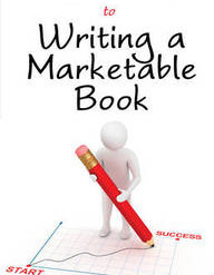 Writing a Marketable Book