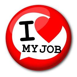 7 گام پیدا کردن شغل مناسب خود