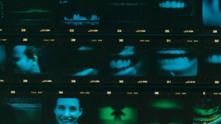 happy-contact-sheet
